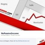 No Passive Income on Facebook