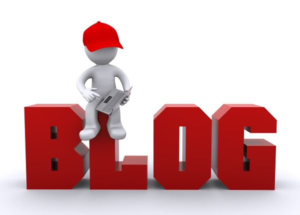 Bloggin Tips about List Post