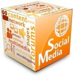 How To Reuse Your Content – Social Media Recycling Guide