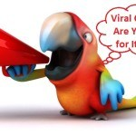 10 Crucial Tips How to Prepare Viral Post