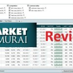 Market Samurai – Review of Great Tool for Online Marketers and SEO Specialists