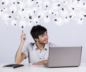 5 tips for increasing Pinterest traffic