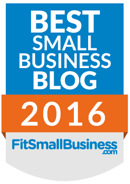 Best-Small-Business-Blog-2016