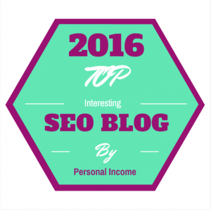 top-SEO-blog-badge