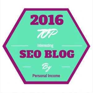top-SEO-blog-badge