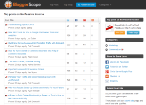 Bloggerscope-screenshot-NPI-blog