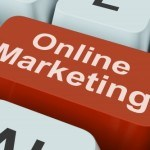 Using Effective Online Marketing Strategies to Boost Website Rankings