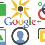 5 Tips to Use Google+ to Increase Your Audience and Influence
