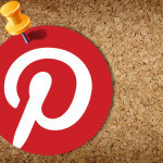 11 Tips for Getting the Most Out of Pinterest