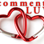 Reasons and Benefits of Using CommentLuv Plugin (I Love It And You Should Too)