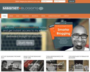 http://www.magnet4blogging.net/