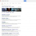 Eight Methods for getting the Most out of Google Search