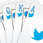 How to Use Twitter Cards to Improve Your Visibility and Social Media Audience