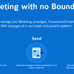 E-Mail Marketing (And More) with SendinBlue : a New MailChimp Alternative