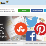 Boost Your Traffic and Increase Your Authority with Viral Content Bee