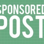 How to Make Money with Sponsored Posts (+3 Sites You Want to Use)