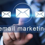 6 Emailing Tips from the Best Online Marketing Blogs