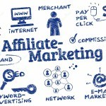 affiliate marketing circle