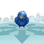 4 Great Free Tools to Boost Your Twitter Exposure