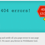 The 9 Best 404 Plugins for WordPress