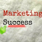Vital Types Of Marketing You Need To Gain Success