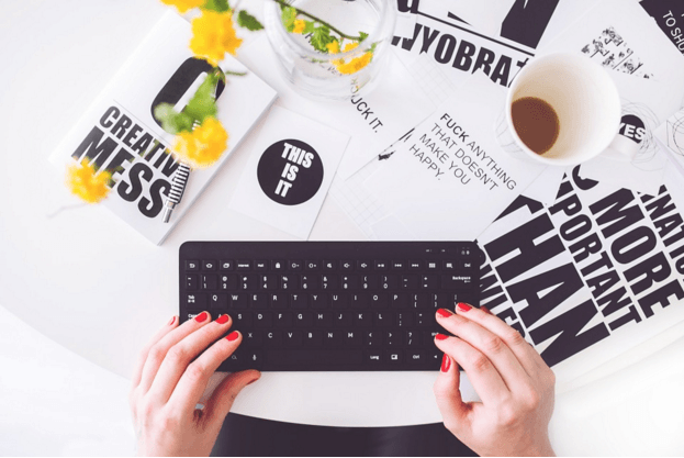 Advice That New Bloggers Shouldn't Ignore