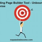 Best Landing Page Builder Tool – Unbounce VS GetResponse