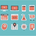 Things to Remember When Setting Up a Website for an Online Business