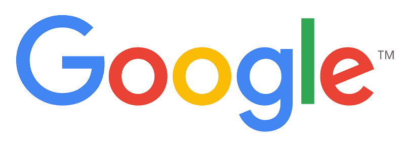Seo Content Checking