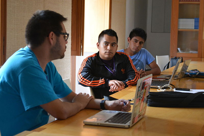 Taller_de_Blogs_y_Wikipedia_en_lenguas_indígenas