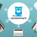 Contentmart: Perfecting the Content Writing Services – Freelancers Get Paid to Write