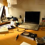 Essential Advice For Decluttering Your Home Office