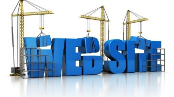 Choosing a Quality CMS For Your Website