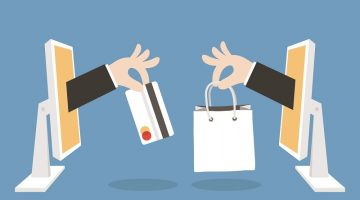 4 Easy Ways to Boost Your eCommerce Success