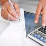 Simple Ways to Improve How Your Business Handles Its Finances