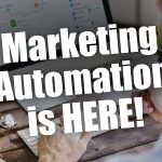 GetResponse New Marketing Automation: What You Need to Know