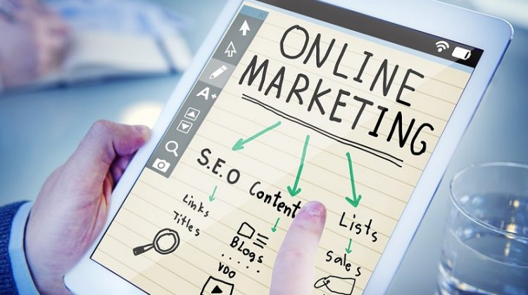 Growing a Successful Marketing Business: How to Get Started