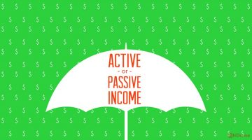 Ways to Get More Passive Income from Your Blog