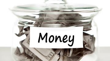 The Importance of Having a Positive Relationship With Money