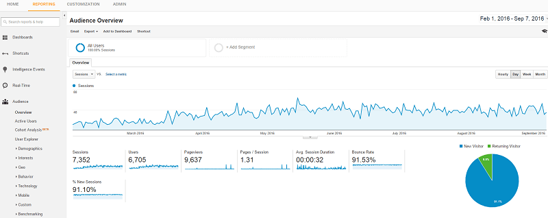 example-of-google-analytics-screenshot