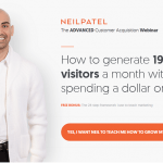 12 Tips to Optimize Your Conversion Rate
