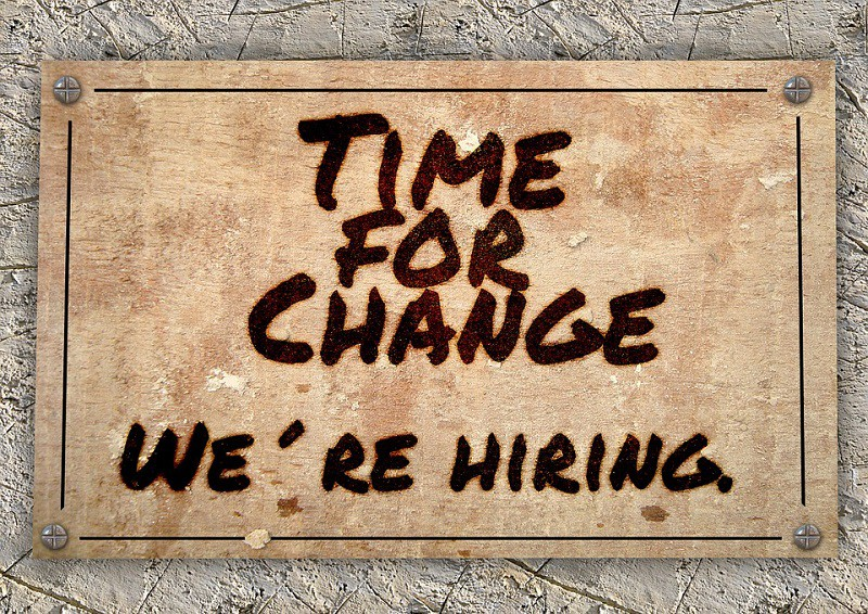 time-for-change-were-hiring