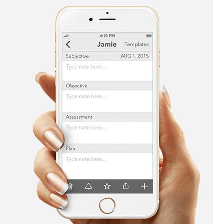 artichoke-app