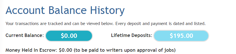 account-balance-history-at-hirewriters