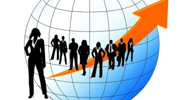 Unmissable Tips To Get The Most From Your International Business