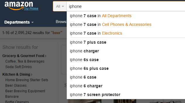 iphone-query-inside-amazon-u-s
