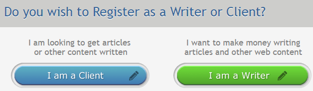 registration-at-hirewriters