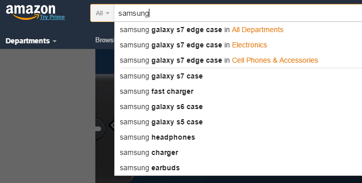 samsung-query-with-amazon-us