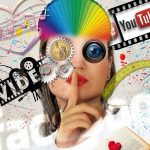 The Pros & Cons Of Using Social Media In Multinational Campaigns