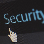 4 Reasons Why Cyber Insurance Is Good for Small Business